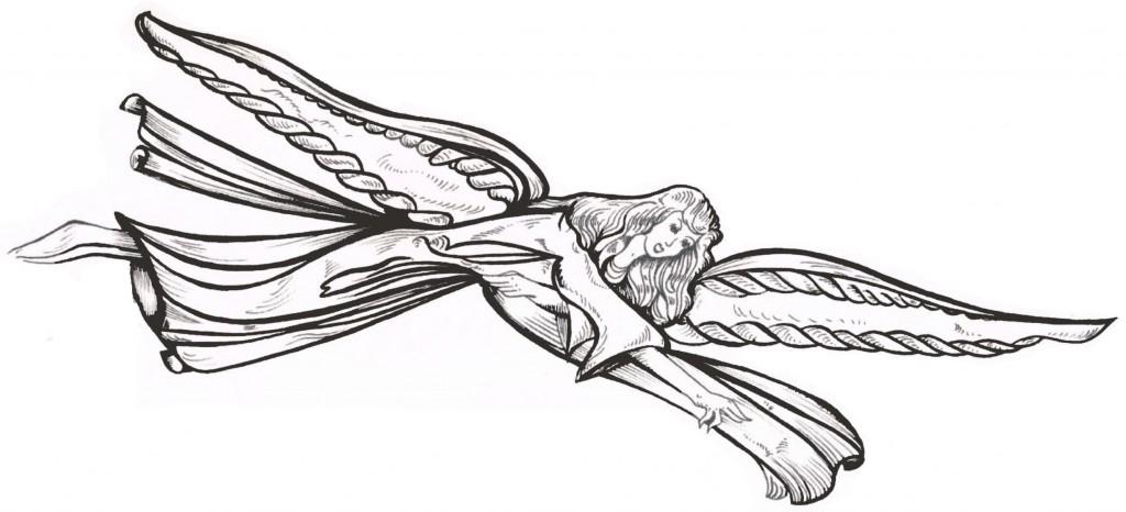 engel sl