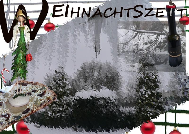 weihnachten-lee