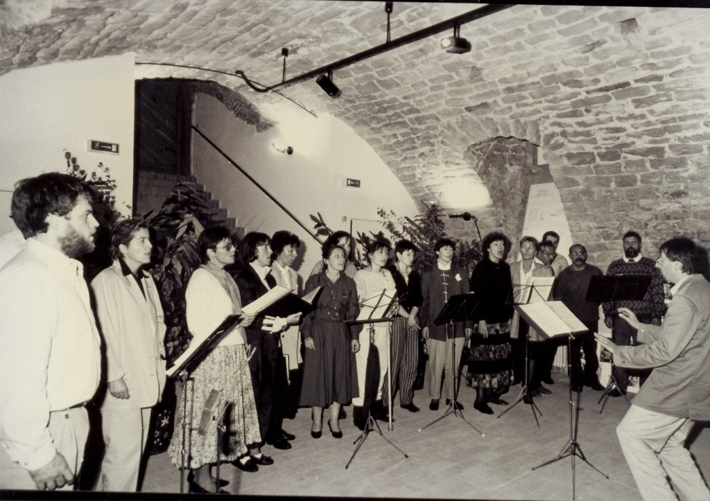 1988okt1