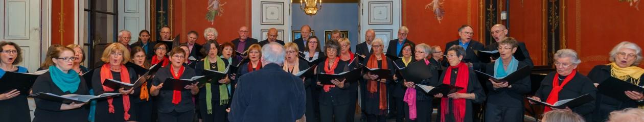 Lied-Ensemble Edenkoben