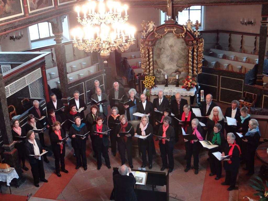 171026 MIttwochsmusik in Rhodt